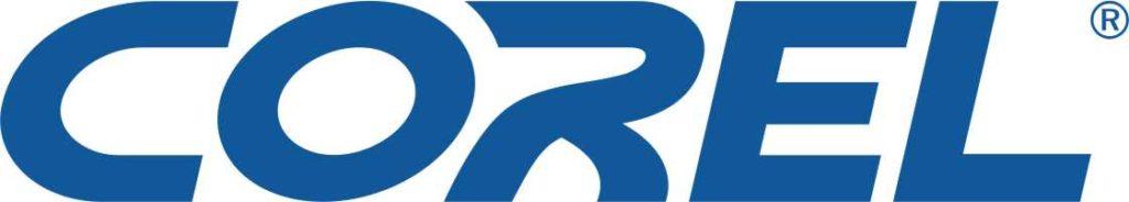 Corel Draw Logo
