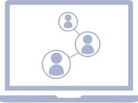 Internet Strategies Logo
